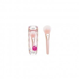 image of NADESHIA 奇蹟輕透蜜粉刷 1入  NADESHIA Miracle Touch Makeup Brush Powder Brush