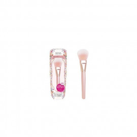 image of NADESHIA 奇蹟輕透腮紅刷 1入  NADESHIA Miracle Touch Makeup Brush Blush brush