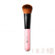 image of 1028 鬆鬆修容蜜粉刷    1028 VISUAL THERAPY Powder Brush