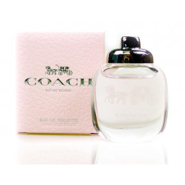 image of COACH 時尚經典女性小香水4.5ml  COACH Eau de Parfum Spray 4.5ml