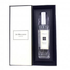 image of 英國 Jo Malone Grapefruit 葡萄柚香水 30ml/1oz   Jo Malone London Grapefruit Fragrances 30ml/1oz