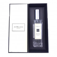 image of 英國 Jo Malone Wood Sage & Sea Salt 鼠尾草與海鹽香水 30ml/1oz     Jo Malone London Wood Sage & Sea Salt  Fragrances 30ml/1oz