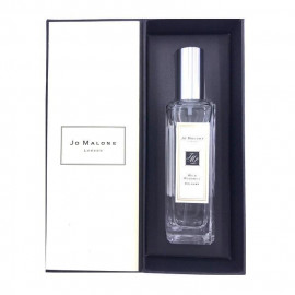 image of 英國 Jo Malone Wild Bluebell 藍風鈴香水 30ml/1oz    Jo Malone London Wild Bluebell Fragrances 30ml/1oz