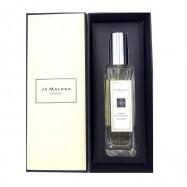 image of 英國 Jo Malone Amber & Lavender 琥珀與薰衣草香水 30ml/1oz   Jo Malone London Amber & Lavender Fragrances 30ml/1oz