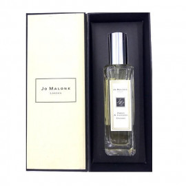 image of 英國 Jo Malone Amber & Lavender 琥珀與薰衣草香水 30ml/1oz   Jo Malone London Amber & Lavender Fragrances 30ml/1oz