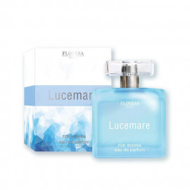 image of 歐洲 Floyesa Deluxe 女性香水 海濱晨光 100ml  Europe Floyesa Deluxe Lucemare For Women Eau De Parfum 100ml