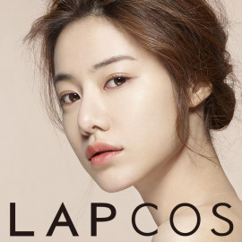 image of 韓國 LAPCOS 超上鏡琉璃珠光妝前乳 30ml   Korea LAPCOS Lumi Skin Primer That Instantly Boosts The Skintone's Unique Glow 30ml