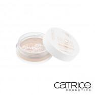 image of 德國 Catrice 輕柔裸光蜜粉   Germany Catrice Cosmetics Glow Illusion Loose Powder