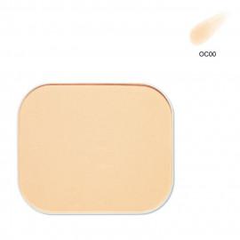 image of 粧自然無瑕粉餅(蕊)OC00 8g   Za Perfect Fit Two-Way Foundation OC00 8g