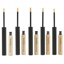 image of 韓國 Apieu 細刷頭完美遮瑕液 (多色可選)   Korea Apieu Bonding Skinny Concealer