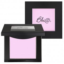 image of 韓國 Bbia 小幸運戀愛修容粉 2.5g #02薰衣草  Korea BBIA Last Blush 2.5g #02 Lavender Blossom