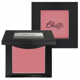 image of 韓國 Bbia 小幸運戀愛修容粉 2.5g #06乾燥玫瑰   Korea BBIA Last Blush 2.5g #06 Rose Blossom