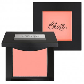 image of 韓國 Bbia 小幸運戀愛修容粉 2.5g #03粉桃  Korea BBIA Last Blush 2.5g #03 Peach Blossom