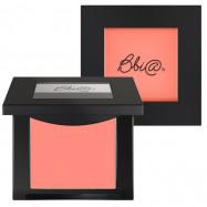 image of 韓國 Bbia 小幸運戀愛修容粉 2.5g #04珊瑚橘  Korea BBIA Last Blush 2.5g #04 Coral Blossom