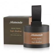 image of 韓國 Mamonde 夢妝 PANG PANG 髮際線修容粉 4g #.08 紅棕(髮際線)   Korea Mamonde PANG PANG Hair Shadow 4g #.08 Reddish Brown