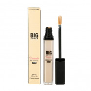 image of 韓國 ETUDE HOUSE 完美貼合遮瑕精華 7g N03 粉膚   Korea Etude House Big Cover Concealer Skin Fit 7g #N03