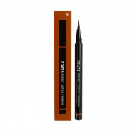 image of 韓國 TONYMOLY 7日紋身眉筆 0.4g  Korea TONYMOLY 7Days Perfect Tatoo Eyebrow Pencil 0.4g