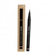 image of 韓國 TONYMOLY 7日紋身眉筆 0.4g  Korea TONYMOLY 7Days Perfect Tatoo Eyebrow Pencil 0.4g