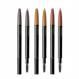 image of INTEGRATE 極緻完美速型眉筆 0.17g 多款可選  INTEGRATE  Eyebrow Pencil 0.17g