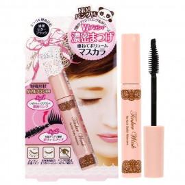 image of 日本 桃谷 Tinker Wink 完美蘿莉睫毛膏 深濃黑 8.6g  Japan Tinker Wink Perfect Dolly Mascara 8.6g