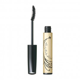 image of INTEGRATE 絕色魅影 無重力絕翹睫毛膏 7g #.BK999   INTEGRATE LASH FLYING CURL RUSH MASCARA 7g #.BK999