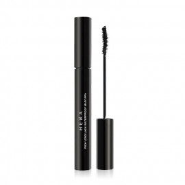 image of 韓國 HERA 赫拉 魅惑捲翹睫毛膏 6g 藍色海洋的傳說   Korea HERA Rich Long Lash Waterproof Mascara 6g