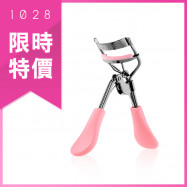 image of 1028 捲捲彈翹睫毛夾  1028 VISUAL THERAPY  Eyelash curler