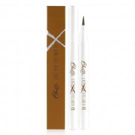 image of 韓國 Bbia 超持久抗暈柔細眼線液筆 0.5g #.FX04焦糖牛奶  Korea Bbia Last Pen Eyeliner FX 0.5g #.FX04 Milk Caramel
