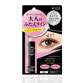 image of 日本Noble 雙眼皮定型美容液  Japan Noble Double Eyelid essence