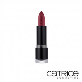 image of 德國 Catrice 卡翠絲 極綻誘色霧面唇膏   Germany Catrice  Cosmetics Ultimate Colour Lipstick