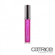 image of 德國 Catrice 卡翠絲 鏡光晶燦亮澤唇蜜  Germany Catrice Prisma Lip Glaze