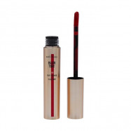 image of 韓國 ETUDE HOUSE 華麗金裝霧面唇彩 4g 01 soft pepper   Korea ETUDE HOUSE Quick & Easy Blur Tint 4g #01 soft pepper