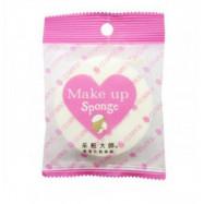 image of 采粧大師NR專業化妝海綿No.812    Make Up Sponge No.812