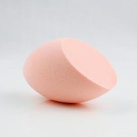 image of 韓國 Varpsys 美妝蛋 #.斜角型 PC-8淺粉色  Korea Varpsys My Real Touch Puff # PC-8 Light Pink