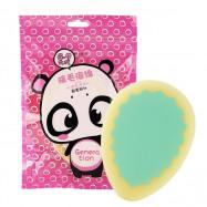 image of 魔幻無痛除毛海綿  Hair Removal Sponge