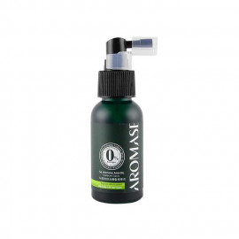 image of Aromase艾瑪絲 5α高效控油養髮精華液 40ml   Aromase  5α Intensive Anti-Oil Scalpcare Spray 40ml