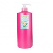 image of EJG 伊澤靚 頭皮舒爽瞬間護髮素2000ml(薄荷香柚)    EJG  Mint grapefruit Soft And Moisturizing Amino Acids Treatment Shampoo 2000ml