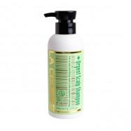 image of 【LA CODERS 珂妍】 119螺旋藻頭皮救急洗髮露 360mL    LA CODERS 119 Urgent Scalp Shampoo For Scalp Soothing And Scalp Problem Soluing 360mL