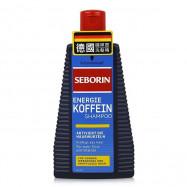 image of Schwarzkopf 施華蔻 Seborin 咖啡因洗髮露 250mL   Schwarzkopf  Seborin Energie Koffein Shampoo 250mL