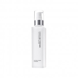 image of DREAM TREND凱夢 果酸一點靈 150ML     DREAM TREND Professional Repair 150mL