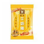 森永牛奶糖袋裝(原味)110g日本