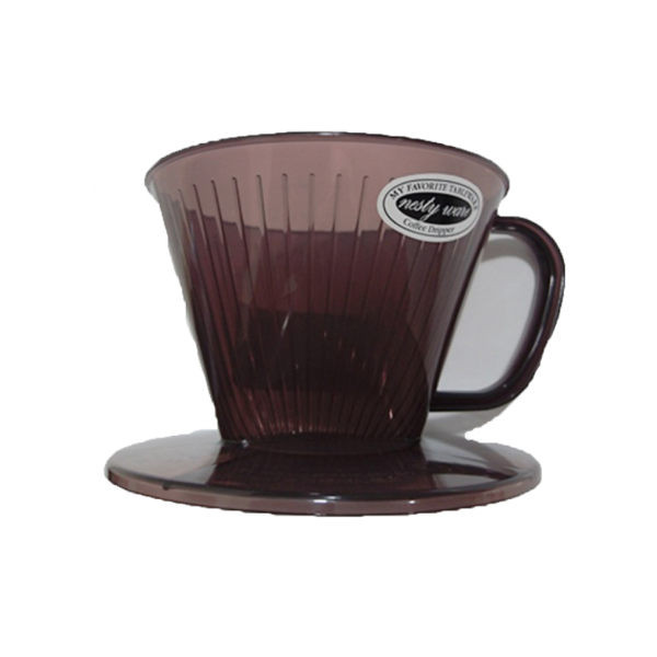 image of 咖啡濾杯 咖啡 濾杯  Coffee filter cup coffee filter cup
