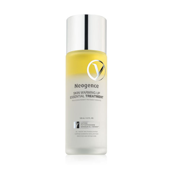 image of 霓淨思肌滲透前導菁露120ml   Neogence Muscle Infiltration Leading Gel 120ml