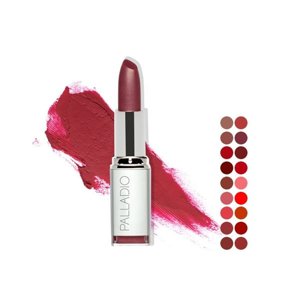 image of PALLADIO精萃幻影唇膏(19色任選)  PALLADIO 獨家  PALLADIO Essence Phantom Lipstick (19 colors optional) PALLADIO Exclusive
