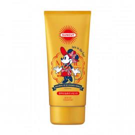image of 高絲 防曬隔離精華 極效防水型 DISNEY版 KOSE  (Sunscreen Isolation Essence Waterproof DISNEY) KOSE