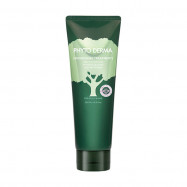 image of Phyto Derma 朵蔓頭皮淨化護髮素 250ml   Phyto Derma scalp cleansing conditioner 250ml