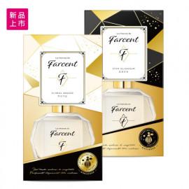 image of Farcent 香水室內擴香 新品2款  ( Farcent perfume indoor fragrance new 2 )
