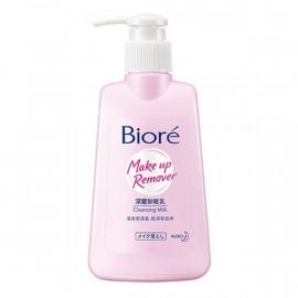 image of Biore深層卸粧乳180ml  ( Biore Deep Cleansing Milk 180ml )