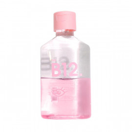 image of MKUP B12柔淨眼唇卸妝精華液150ml  ( MKUP B12 Soft Eye & Lip Makeup Remover 150ml )