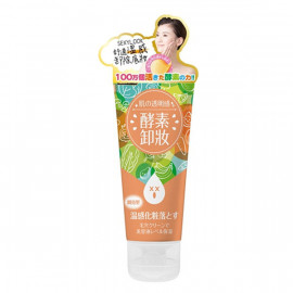 image of SEXYLOOK酵素溫感卸妝凝膠150g   ( SEXYLOOK Enzyme Warming Makeup Gel 150g )